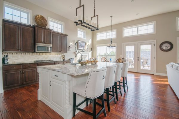 Kitchen Remodeling victoria bc
